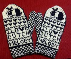 20141218_111229 Mitten Gloves, Mittens, Hand Warmers, Breien, Fingerless Mitts, Fingerless Mittens, Gloves