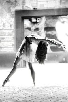 Selected photos on : Ballet. 8 Dancers by Marco Maria D'Ottavi ballet dancer by Remita Moshkova (Kishmariia) Ballerina on the by YoungGeun Kim Dance by 酸 酸 One leg and nothing else by Little Shao Beauty is everywhere. Just Dance, All About Dance, Dance Like No One Is Watching, Happy Dance, Dance Quotes, Ballet Quotes, Ballet Photography, Outdoor Dance Photography, Modern Dance