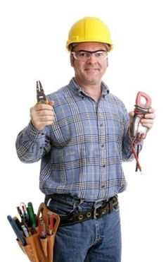 We take pride in our San Diego electricians. Our staff has been carefully recruited for their expertise, integrity, friendliness, and commitment to excellence. These traits make them Green Electric Solution's most important asset, and ensures complete customer satisfaction. We make use of the latest technology, and the highest quality products to provide the best results.  #electricalrepair #sandiego #sandiegoca #electric  http://www.gforceelectric.com/