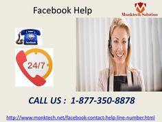 How Can You Change FB Password Again? Dial 1-877-350-8878 Facebook HelpAre you unable to recover your old password? Want to know the process by which you can do this by yourself? If yes, then you don't need to take tension while our technical geeks are always there for your assistance. So, don't waste your precious time and make a call at our free of cost helpline Facebook Help 1-877-350-8878. For more information…