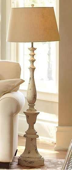 1000+ ideas about Floor Lamps on Pinterest | Lamps, Table Lamps ...