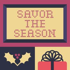 Click here to enter K12's Savor the Season Pinterest Sweepstakes for your chance to win a $500 Amazon Gift Card to help with your holiday shopping! Contest ends 12/09/2015.