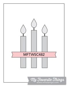 Hi, everyone, I'm back with this week's MFT Wednesday Sketch Challenge ! Here's this week's sketch. Birthday Greetings, Birthday Wishes, Birthday Cards, Rainbow Paper, Interactive Cards, Specialty Paper, Mft Stamps, Card Sketches