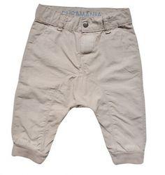 molde de calça infantil - Pesquisa Google