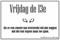 Dutch Words, Sarcasm, Mindfulness, Math Equations, Humor, Funny, Tgif, Everything, Humour