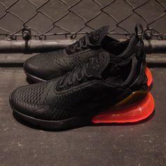 1970747a46c9 いいね!360件、コメント4件 ― mita sneakers (Tokyo    Ueno)さん( mitasneakers)のInstagramアカウント  「NIKE   AIR MAX 270」