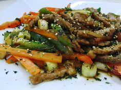 Read more about Cool Oriental Recipe images - Some cool oriental recipe images:    http://www.amazon.com/gp/product/B00B1KFGYS/ref=as_li_ss_tl?ie=UTF8=1789=390957=B00B1KFGYS=as2=doggiethechef-20    Salteado Ori
