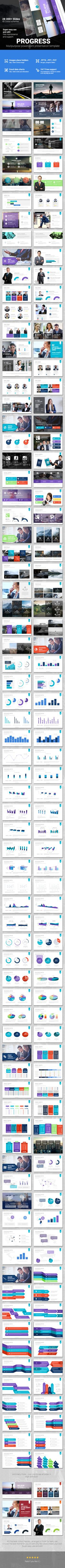 Buy Progress Powerpoint Presentation Template by CreativeSolutionsDesign on GraphicRiver. Progress is a professional powerpoint presentation with 40 amazing color schemes. Features: fully editable, a lot of . Business Powerpoint Templates, Powerpoint Presentation Templates, Keynote Template, Powerpoint Presentations, Professional Powerpoint Presentation, Presentation Slides, Table Template, Graphic Design Templates, Color Schemes