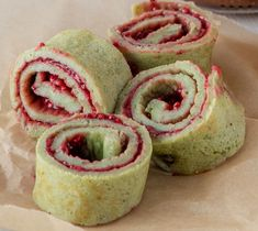 SuperValu Clare Anne O'Keefe Pinwheel Pancakes Fun Pizza Recipes, Skewer Recipes, Lunch Box Recipes, Wrap Recipes, Real Food Recipes, Frittata Recipes, Risotto Recipes, Curry Recipes, Ice Lolly Recipes