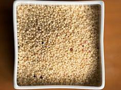 Whole Grains glossary
