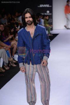 #longhair #beard #indianmodel #amitranjan