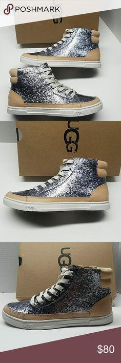 8577419041b Teva Wander Chuckka Sneakers Shoes Black 8.5 Women NWT   Suede ...