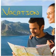 Operation Vacation Travel Sweepstakes! Enter by 3-31-13.