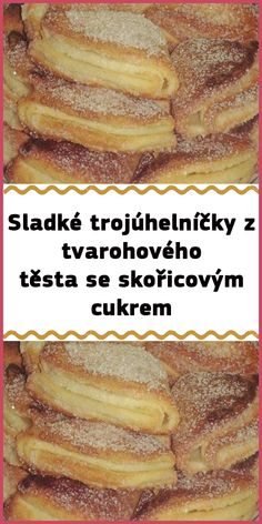 Ham, French Toast, Cheesecake, Food And Drink, Yummy Food, Breakfast, Sweet, Recipes, Bending