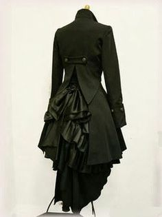 perfect evening coat| Fashion World