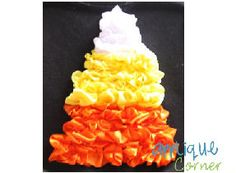 Offering thousands of embroidery and applique designs, fonts, sewing supplies and tools Ribbon Candy, Cutting Tables, Candy Corn, Applique Designs, Embroidery Applique, Appliques, Sewing, Riveting, Dressmaking