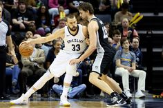 63a8df967b4 Memphis Grizzlies gamethread Memphis Grizzlies, Going Away, San Antonio  Spurs