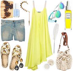 More DIY fashion websites:  psimadethis.com  ispydiy.com  glitternglue.com  CraftGawker.com  LittleMissMama.com  honestlywtf.com