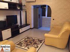 Inchiriere Apartament 3 camere Dacia Bucuresti 65 MP, 550 Euro, Semidecomandat, Et An 1960 - Poza anunt 1 Places To Rent, Euro, Home Decor, Decoration Home, Room Decor, Interior Design, Home Interiors, Interior Decorating