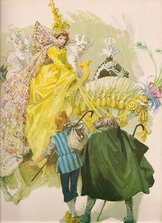 Maraja Un articolo di Lilia (Bellinzona 1912- Montorfano 1983) Fior di Pesco arrivò il giorno di Natale del 19...