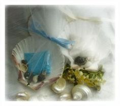 The seasons hottest wedding favors, bridal shower favors & bridal party gifts - Best Price Guaranteed. Beach Wedding Favors, Bridal Shower Favors, Bath Salts, Irish, Unique Gifts, Party, Crafts, Bath Scrub, Manualidades