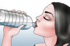 comentarii, O bună funcţionare a colonului conduce la o bună funcţionare a organismului. Acesta joacă un rol important în digestie, imunitate, menţinând de asemenea echilibrul apei din organism. Colonul este o parte a intestinului gros , situându–se între cec şi rect.