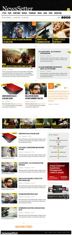 47 best joomla templates collection images on pinterest collection httppremiumpresscoupontheme affiliate and printable coupon fandeluxe Gallery