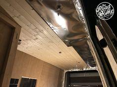 Vanlife Van Conversion: A brief overview of our Mercedes Sprinter self-build campervan. Self Build Campervan, Best Campervan, Campervan Ideas, Campervan Conversion Kits, Camper Van Conversion Diy, Mercedes Sprinter Camper, Sprinter Van, Van Conversion Layout, Converted Vans