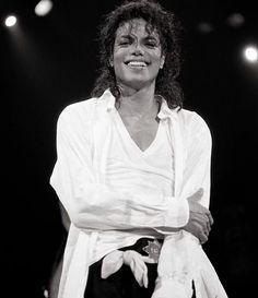ハッシュタグ #MJforever