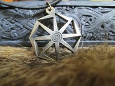 Alphabet Symbols, Ancient Ruins, Mythology, Mystic, Folk, Christmas Ornaments, Drawings, Painting, Poland
