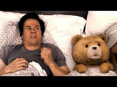 Top 10 Comedy Movies 2014-2015 - YouTube