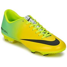 Mercurial Victory FG