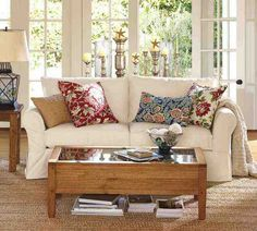Traditional Living Room Decor What should I put on my living room walls? Traditional Living Room Decor What is a minimalist living room? Oversized Couch Pillows, Large Couch Pillows, Sofa Throw Pillows, Accent Pillows, Black Pillows, Beige Couch, Cream Couch, Black Sofa, Sofa Design