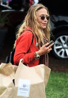 bdd9b88976 50 Best Mary-Kate and Ashley Olsen sunglasses images
