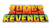 Zuma's Revenge - MSN Games - Free Online Games