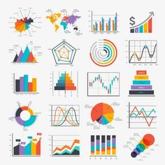 can be used for workflow layout banner diagram number options web design timeline template. Web Design, Graph Design, Chart Design, Page Design, Icon Design, Information Visualization, Data Visualization, Timeline Design, Bar Graphs