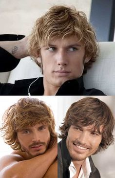The Best 40 Boys Haircuts for 2015 | HaircutInspiratio…