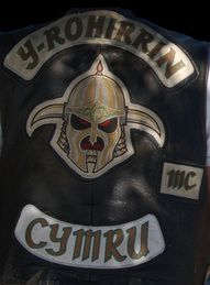 421 Best Motorcycle Clubs images in 2019   Motorcycle clubs