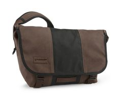 476c7d41d60 10 Best ORG - Bags images   Backpack, Bags for men, Satchel