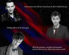 11th doctor quotes sad - Google Search