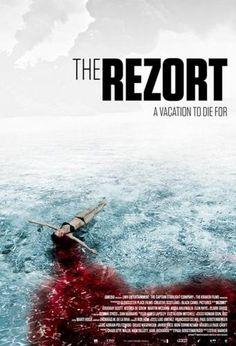 Изтегли субтитри за филма: Курортът / The Rezort (2015). Намерете богата видеотека от български субтитри на нашия сайт.