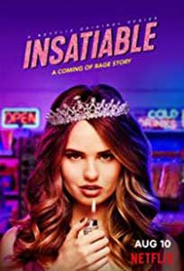 Insatiable 2018 Serial Online Subtitrat In Romana Https Www