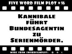 #jonathandemme #jodiefoster #anthonyhopkins #scottglenn #tedlevine #thriller #thesilenceofthelambs #dasschweigenderlämmer #movie #cinema #film #fanart