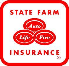 Yes, i do work at state farm at 18 years old.