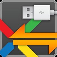 Nexus Media Importer v8.3.6 android apk