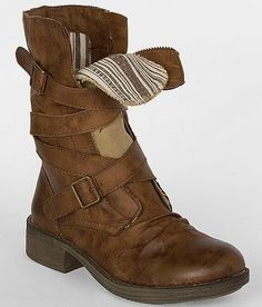 Roxy Biscayne Boot by Buckle