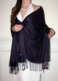 Buy a shawl on sale - buy more for gifts for the Holidays now. http://www.yourselegantly.com/catalogsearch/result/?q=shawl+sale