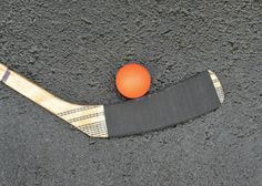 The Allegheny County Parks Department in partnership with Dek Star Hockey will host free dek hockey clinics for kids ages 4-15 on Sunday, January 11, at the new North Park Dek Hockey Rink and on Saturday, January 17, at the new Settlers Cabin Park Dek Hockey Rink. For info and to register, visit www.alleghenycounty.us/2015/20150109.pdf Dek Hockey, Government News, Stars Hockey, Parks Department, County Park, January 11, Sunday, Pdf, Cabin