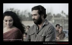 Kalimannu-a blessy movie. Exclusive Poster. Like Our Official facebook Page http://www.facebook.com/kalimannu.blessyfilm http://www.facebook.com/kalimannu.blessyfilm
