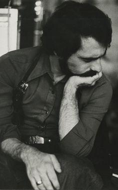 Martin Scorsese, Che Guevara, Fictional Characters, Fantasy Characters